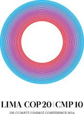 cop20_logo