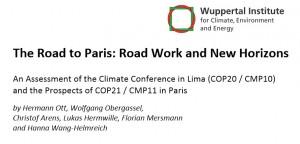 road-to-paris
