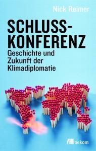 Titel_Reimer_Schlusskonferenz_fb