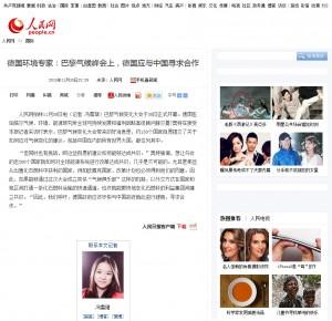 15-11-30_china-daily